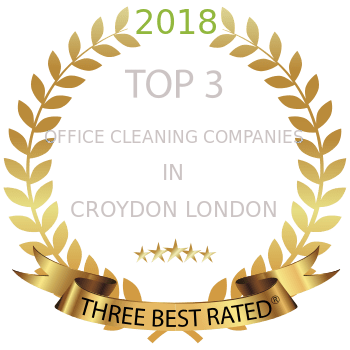 Best Office cleaning companies in Worthing